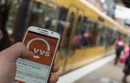 Στουτγάρδη: Οι κανόνες των Handytickets