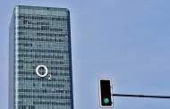 Γερμανία: Σε απόγνωση οι πελάτες της Ο2 – Προβλήματα με το δίκτυο αλλά και επικοινωνίας με την εταιρεία