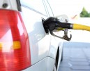 Γερμανία: Τέλος στα οικονομικά πετρελαιοκίνητα αυτοκίνητα – 180 ευρώ επιπλέον θα πληρώνουν οι κάτοχοι