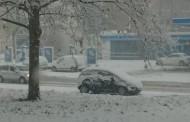 Επέλαση του χιονιά στη Βόρεια Ρηνανία Βεστφαλία: Χάος στους δρόμους – Δεν προλαβαίνουν οι αρχές