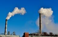 Στο στόχαστρο της Ε.Ε. για την αστική ρύπανση η Γερμανία