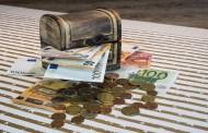 Γερμανία: Δείτε μερικά τρικ για να εξοικονομήσετε έως και 6.000 ευρώ