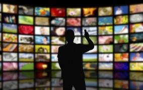 Η Αστυνομία κατέβασε τον διακόπτη σε δύο παράνομους IPTV servers