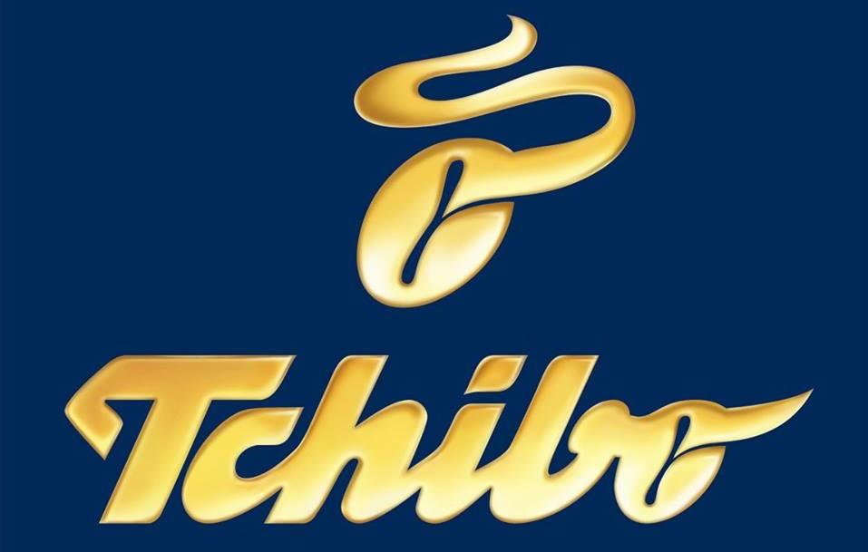 Αμβούργο: Νέα καινοτομία από την Tchibo με … ενοικίαση βρεφικών και παιδικών ενδυμάτων