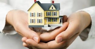 Γερμανία: Οι 12 Καλύτερες Ιστοσελίδες για Εύρεση Κατοικίας