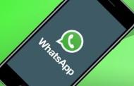 Το WhatsApp αλλάζει τον τρόπο που βλέπουμε τα μηνύματα