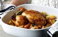 15 κλασικά κι αγαπημένα μαμαδίστικα φαγητά