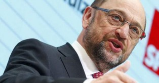 Γερμανία: Το Πάσχα προβλέπεται να σχηματιστεί κυβέρνηση