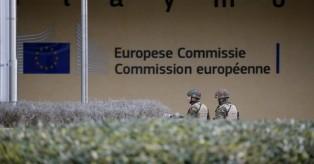 Το Βέλγιο μειώνει το επίπεδο τρομοκρατικής απειλής δύο χρόνια μετά τις επιθέσεις