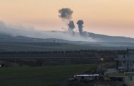 Deutsche Welle: Σε καθεστώς τρόμου ζουν οι 324.000 κάτοικοι στην Αφρίν της Συρίας