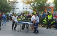 Βομβιστική επίθεση στην Κολομβία: Τρεις αστυνομικοί νεκροί και 34 τραυματίες