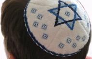Γαλλία: Χτύπησαν 8χρονο παιδί που φορούσε το παραδοσιακό εβραϊκό σκουφάκι