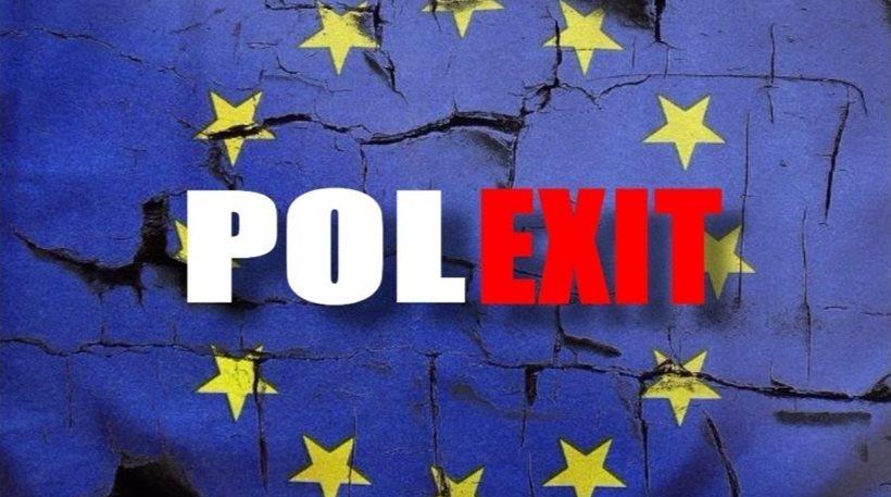 Τουσκ: Υπάρχει κίνδυνος να βγει η Πολωνία από την Ευρωπαϊκή Ένωση