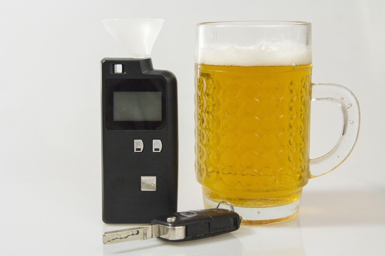Γερμανία: Προσοχή! 0,0 το όριο αλκοόλ για τους νέους οδηγούς