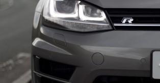 Γερμανία: Ποια είναι τα αγαπημένα αυτοκίνητα των Γερμανών – Δείτε τα top 10 μοντέλα