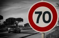 Οδήγηση στη Γερμανία: Τρέχατε και σας επεβλήθη μεγαλύτερο πρόστιμο από το νόμιμο. Μπορεί να συμβεί κάτι τέτοιο;