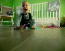 Γερμανία - Θόρυβος σε νοικιασμένο διαμέρισμα: Τι επιτρέπεται να κάνουν τα παιδιά σας και τι όχι