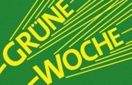 Grüne Woche 2018 στο Βερολίνο: Εισιτήρια – Πληροφορίες – Ωράρια λειτουργίας
