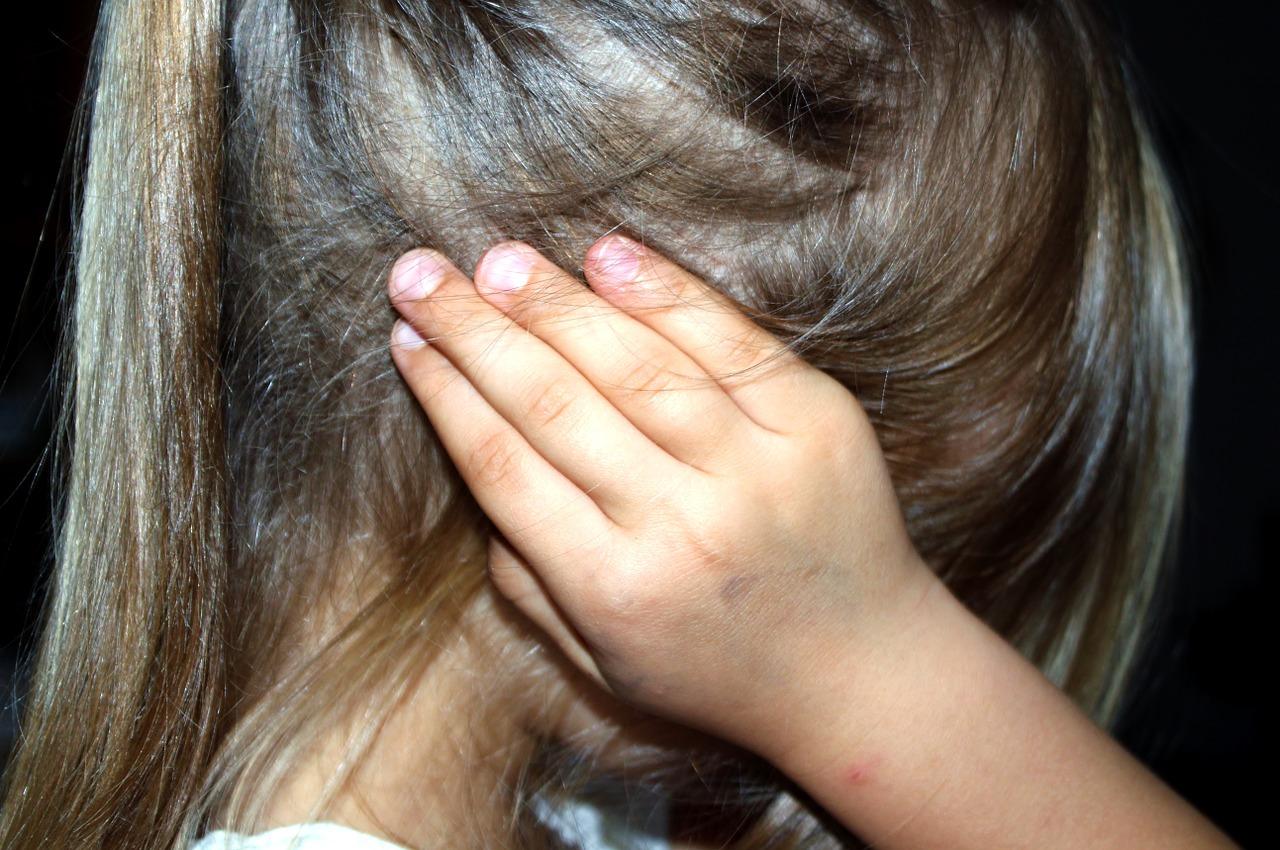 Γερμανία: Το παιδί αρνείται να πάει στο σχολείο – Τι μπορείτε να κάνετε;