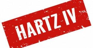 Hartz IV: Έγκριση από το Jobcenter μόνο κατά την πρώτη Μετακόμιση