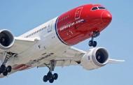Πτήση που μετέφερε 85 Υδραυλικούς προς Μόναχο επέστρεψε γιατί παρουσίασε πρόβλημα στις Τουαλέτες