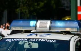 Θεσσαλονίκη: Σύλληψη 35χρονου που διώκεται στη Γερμανία για εμπόριο κοκαΐνης