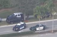 Πυροβολισμοί σε σχολείο στη Φλόριντα - Ένας νεκρός και τουλάχιστον 20 τραυματίες