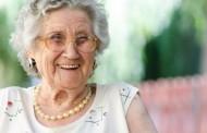 """8 γιατροσόφια της γιαγιάς που όντως """"πιάνουν""""!"""