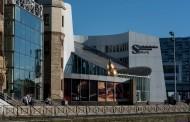 Κολωνία: Αξίζει μία επίσκεψη στο Μουσείο Σοκολάτας;
