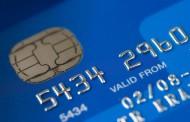 Γερμανία: Δείτε πως μπορείτε να ανοίξετε έναν βασικό Τραπεζικό Λογαριασμό