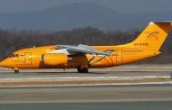 Συνετρίβη αεροσκάφος στη Μόσχα - Νεκροί οι 71 επιβαίνοντες