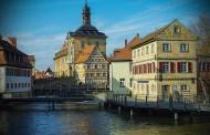 Τα δέκα πιο ρομαντικά σημεία της Γερμανίας που θα λατρέψετε - Φώτο