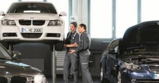 Μόναχο: Προσλήψεις μηχανικών από τη BMW- Ποια τα απαιτούμενα προσόντα