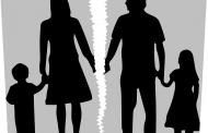 Γερμανία: Πόσο διαρκεί η διαδικασία ενός διαζυγίου