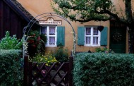 Γερμανία: Σε αυτό το χωριό δεν έχει αυξηθεί το ενοίκιο εδώ και 500 χρόνια – Δείτε γιατί (pics)