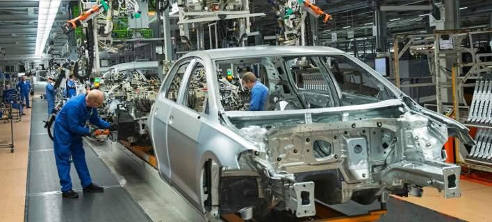 Στη Γερμανία οι εργαζόμενοι θα δουλεύουν 6ωρο