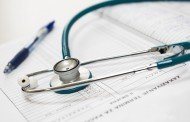 Γερμανία: Rezeptgebühr – Ποιοι ασθενείς απαλλάσσονται από τα τέλη συνταγογράφησης;