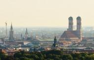 Ζωή στο Μόναχο - Πλήρης οδηγός για τους Νεοφερμένους