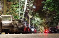 Γερμανία: Περιορισμένες θέσεις στάθμευσης! Είναι αυτός λόγος να διεκδικήσετε μείωση ενοικίου;
