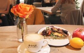 Βερολίνο: Δείτε που μπορείτε να απολαύσετε ένα καλό και πλούσιο πρωινό