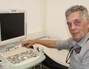Siegburg: Ενδιαφέρεται κανείς; Οικογενειακός γιατρός
