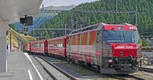 Γερμανία: Προσοχή! Ξανά εργασίες μεταξύ Βόννης και Κολωνίας