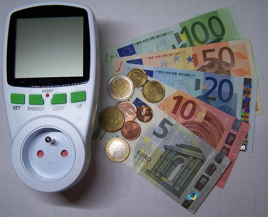 Γερμανία: Υψηλοί λογαριασμοί ρεύματος και αερίου - 3 σημεία που πρέπει να ελέγξετε
