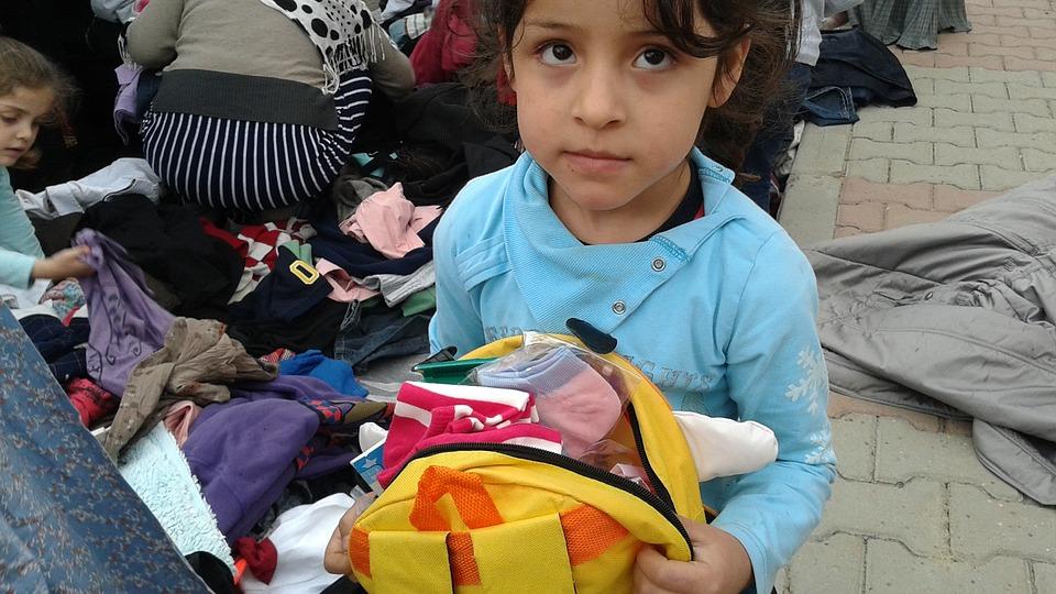 Γερμανία: Με σχεδόν 1εκ. € επιβάρυναν τα ταμεία πρόσφυγες που έπρεπε να απελαθούν