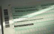 Γερμανία: Είναι υποχρεωτική η υποβολή Φορολογικής Δήλωσης; Δείτε τι ισχύει