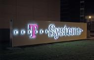 Επένδυση δύο δισ. ευρώ της Deutche Telekom για δίκτυα οπτικών ινών στην Ελλάδα