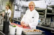 Ντίσελντορφ: Ποια είναι τα πιο δημοφιλή εστιατόρια