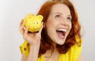 Γερμανία: Έτσι θα εξοικονομήσετε μέχρι 100 ευρώ από την τράπεζά σας