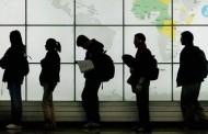 Αναγκαία βήματα στην Εφορία σε περίπτωση μετανάστευσης για εργασία στο εξωτερικό