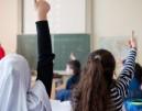 Γερμανία: Προβλήματα αντιμετωπίζουν τα παιδιά των μεταναστών στα γερμανικά σχολεία